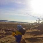 Swansea, a Lego Love Story :) 4