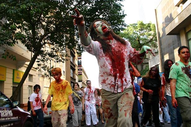 swansea-zombies-3